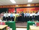 Thành lập Hội đồng Hiệu trưởng khối các trường Đại học, Cao đẳng Hà Nội