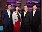 Shark Tank Việt Nam - nơi hội tụ những nhà đầu tư lớn