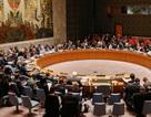 Triều Tiên kêu gọi Liên Hợp Quốc xét lại lệnh trừng phạt
