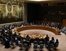 Liên Hợp Quốc áp trừng phạt khắc nghiệt với Triều Tiên