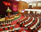 Trình Trung ương Đảng xem xét 2 đề án quan trọng
