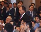 Thủ tướng: Nhật Bản đã giúp Hội An trở thành cảng thị sầm uất của châu Á