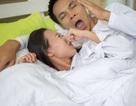 Tại sao hơi thở lúc thức giấc có mùi khó chịu?