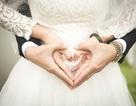 Hôn nhân giúp giảm nguy cơ tử vong vì đau tim