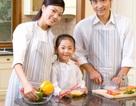 3 điều đe dọa nghiêm trọng hạnh phúc gia đình phụ nữ thường xem nhẹ
