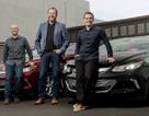 Vì sao giới trẻ Mỹ hứng thú mua ô tô mới?