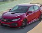 Mỹ: Khách hàng phải mua Honda Civic Type R 2018 đội giá gần gấp đôi
