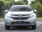 Honda CR-V mới thắng lớn tại Malaysia