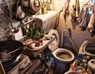 Đến Hong Kong hoa lệ, trải nghiệm khu ổ chuột của người nghèo