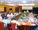 Chỉ số GII 2017 của Việt Nam tăng: Khoa học công nghệ đã đóng vai trò gì?