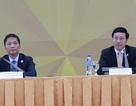 Lãnh đạo 21 nền kinh tế APEC xem xét văn kiện quan trọng nào tại Đà Nẵng?