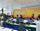 Mỹ sẽ quay trở lại TPP trong dịp APEC tại Việt Nam?