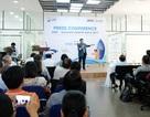 Triển lãm khởi nghiệp Đà Nẵng lấy cá chuồn làm biểu tượng