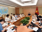 Cao tốc Bắc – Nam, sân bay Tân Sơn Nhất vào danh mục dự án trọng điểm