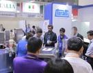 Hơn 70 doanh nghiệp Ý đến Việt Nam tìm đối tác