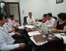 Đà Nẵng: Tạm đình chỉ quán cơm gà nghi gây ngộ độc cho 17 du khách