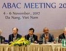 ABAC thành lập nhóm công tác nghiên cứu về công nghệ số