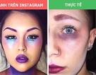 """Bộ ảnh bóc mẽ những trào lưu đang """"hot rần rần"""" trên Instagram"""