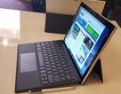 Ra mắt laptop đầu tiên trên thế giới dùng chip Snapdragon