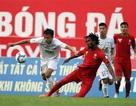 HA Gia Lai thắng Hải Phòng trong trận cầu bạo lực
