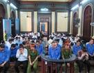Hàng chục cựu nhân viên Hải quan TPHCM và An Giang tiếp tay buôn lậu