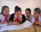 Phát hiện hơn 5 tỷ đồng chưa chi trả cho các em học sinh huyện nghèo 30a