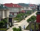 Chuyện kỳ lạ xung quanh ngôi làng giàu nhất Trung Quốc