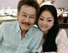 Hương Lan lần đầu trải lòng về cuộc sống vợ chồng sau hơn 30 năm gắn bó