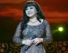 Ca sĩ Hương Lan phản ứng gay gắt trước lời giải thích của Việt Hương