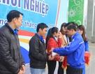 Nhiều hoạt động ý nghĩa của tuổi trẻ Quảng Trị hưởng ứng tháng thanh niên 2017