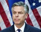 Tổng thống Trump đề cử đại sứ mới tại Nga