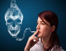 Hút thuốc có thể làm tăng mức độ nhạy cảm với áp lực xã hội