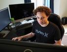 Người hùng chặn đứng mã độc khét tiếng nhất thời đại bị FBI bắt vì... viết virus