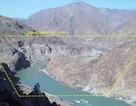 Mối nguy lớn khi hợp tác nguồn nước với Trung Quốc