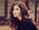 Nhà sản xuất Myanmar thay kịch bản quyết mời bằng được Huyền My đóng phim