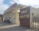 Sơn La: Bắt nữ cán bộ huyện vay hơn 55 tỷ đồng không trả