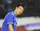 Huy Hùng thừa nhận đội tuyển Việt Nam không có người thay Công Vinh