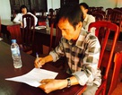 TAND Bình Thuận đồng ý bồi thường 10 tỉ đồng cho ông Huỳnh Văn Nén