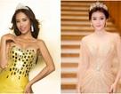 """Yến Nhi lên tiếng về tin đồn bị """"nẫng"""" cơ hội thi Hoa hậu Hoà bình"""