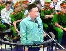 Xét xử Hà Văn Thắm cùng đồng phạm: Làm rõ nghi vấn hồ sơ bị đánh tráo