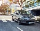 Xe hybrid và xe điện chưa thuyết phục được người tiêu dùng Mỹ