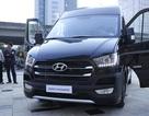Tập đoàn Thành Công thâu tóm toàn bộ mảng ôtô Hyundai tại Việt Nam
