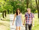 """9 ý tưởng để """"đổi gió"""" cho cuộc hôn nhân thêm thú vị"""