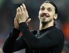 MU từ chối ký hợp đồng với Ibrahimovic