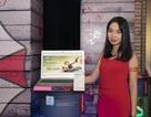 Lenovo mang laptop tại CES 2017 về Việt Nam