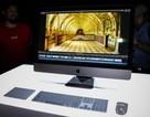 """Apple chính thức bán ra iMac Pro cấu hình cực """"khủng"""", giá từ 5.000USD"""