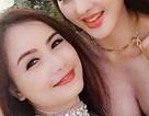 """Kết hôn lần thứ 4, mỹ nhân """"lẳng lơ nhất màn ảnh Việt"""" vẫn được chồng cưng chiều"""