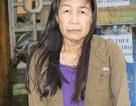 Kỳ lạ cô gái 22 tuổi mang khuôn mặt bà lão U80 ở Phú Yên