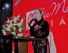 """Việt Hưng Phát chi hơn 10 tỷ đồng cho chương trình """"Sắc màu tri ân 2017"""""""