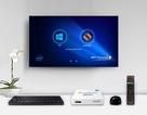 Smartbox PC – Thiết bị giải trí gắn kết gia đình cho mùa Tết